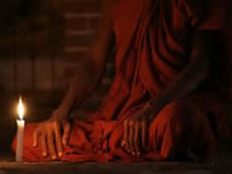 Nova mnenja o meditaciji