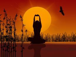 Janja mnenje o meditaciji