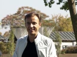 Simon Mandelj